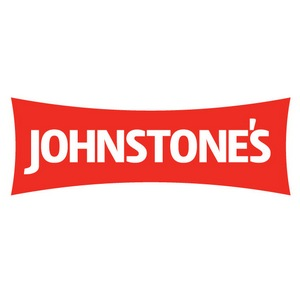Johnstone's (Англия)