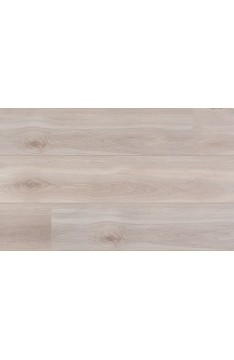 Berry Alloc Original Elegant Natural Oak 04471