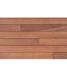 Berry Alloc Original Oiled Teak (Shipdeck) 04862
