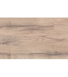 Berry Alloc Original Summer Oak 04341