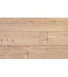 Berry Alloc Original White Pine 05211