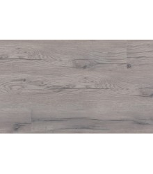 Berry Alloc Original Winter Oak 04331