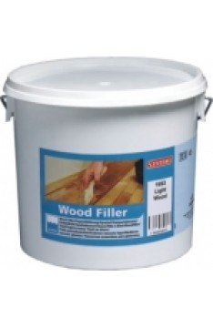 Synteko Wood Filler Шпатлевка