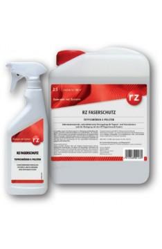 RZ Faserschutz Защитное средство для волокон