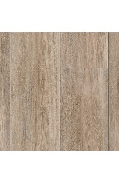 Balterio Scale Oak 60183
