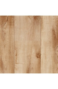 Balterio Savannah Oak 60917
