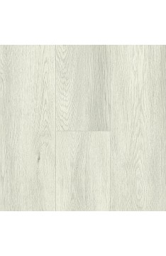 Balterio Off-white Oak MAG 60579