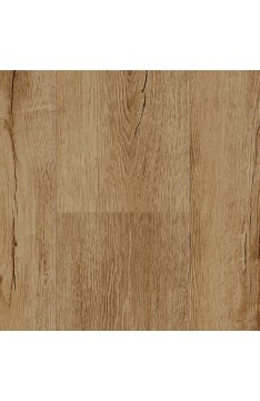 Balterio Blazed Oak 60915