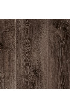 Balterio Midnight Brown Oak 60929