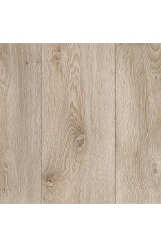 Balterio Platinum Blond Oak 60931
