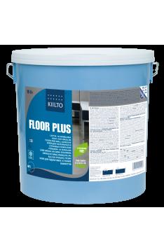 Kiilto Floor Plus Клей для LVT (винилового напольного покрытия) и стен 16,5 кг