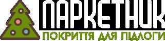 """""""Паркетник"""" - магазин напольных покрытий и качественной строительной химии"""
